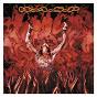 Album The neon god, pt. 1: the rise de W.A.S.P.