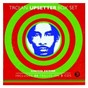 "Compilation Trojan upsetter box set avec Bob Marley & the Wailers / Bleechers / The Upsetters & Lee ""Scratch"" Perry / The Mellotones / The Upsetters..."