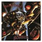 Album Bomber de Motörhead