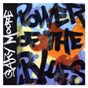 Album Power of the blues de Gary Moore