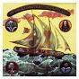 Album John renbourn's ship of fools de John Renbourn