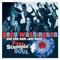 Album Foot stompin' soul - the best of geno 1966-1972 de Geno Washington & the Ram Jam Band