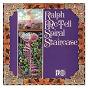 Album Spiral staircase de Ralph Mctell