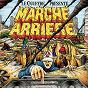 Album Marche arrière de Le Gouffre