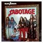 Album Sabotage de Black Sabbath
