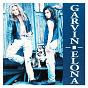 Album Elona de Garvin