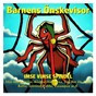 Album Barnens önskevisor - imse vimse spindel de Blandade Artister