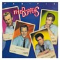 Album Fan pix de The Boppers
