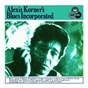 Album Alexis korner's blues incorporated de Alexis Korner S Blues Incorporated