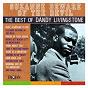 Album Suzanne Beware of the Devil - The Best of Dandy Livingstone de Dandy Livingstone