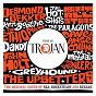 Compilation This is trojan avec Althea & Donna / Desmond Dekker / The Aces / Dave Collins / Ansel Collins...