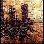 Album Nox de Nox