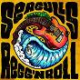 Album Regg 'N roll de Seagulls
