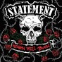 Album Heaven will burn de Statement