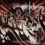 Album Loud and proud de Blitzkrieg