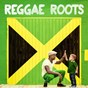 Compilation Reggae roots avec Sly & Robbie / Horace Andy / John Holt / The Upsetters / Bob Marley...