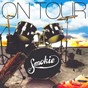 Album On Tour de Smokie