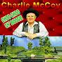 Album Choo choo ch' boogie de Charlie Mc Coy