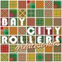 Album The bay city rollers greatest hits (rerecorded) de The Bay City Rollers