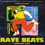 Album Jamm attack rave beats, vol. 1 (the ultimate rave beats for club & radio DJS and producers) de DJ Nemesis