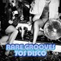 "Compilation Rare grooves: 70s disco avec Jimmy ""Bo"" Horne / Foxy / Beautiful Bend / Festival / Ultimate..."