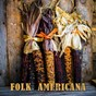 Compilation Folk americana avec Barry Mcguire / Pete Seeger / Ralph Young / Glen Campbell / Woody Guthrie...