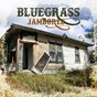 Compilation Bluegrass jamboree avec Denver Duke, Jeffrey Null / Flatt & Scruggs / Dueling Banjos / Bill Monroe / Smokey Stover, the Magnificent Seven...