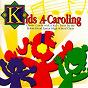 Album Kids a-caroling de Robin Hood Junior High School Choir