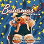 Compilation Busiowe spiewanie avec Bahamas / Hula Hop / Ewa Tamborska / Iskierki / Sylwia...