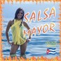 Compilation Salsa mayor avec Ismael Quintana / Juancito Martinez / Richie Ray, Bobby Cruz / Eddie Palmieri / Ray Barretto...