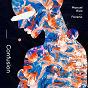 Album Confusion (feat. Florena) de Manuel Riva