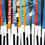 Album X beethoven (arr. for jazz trio) de Sárik Péter Trió