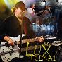 Album 50 de Lux
