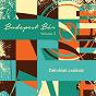 Album Délutáni csókok, vol. 5 de Budapest Bár