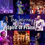 Album The journey of spirit of praise (vol. 1 - vol. 6) de Spirit of Praise