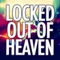 Album Locked out of heaven de Audiogroove