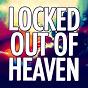 Album Locked out of heaven de Audiogroove