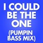 Album I could be the one (feat. nick G) (pumpin bass MIX) de Marco Polo