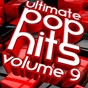 Album Ultimate pop hits, vol. 9 de Maria Levinson / Curtis Williamson / Nate Robinson