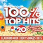 Compilation 100% top 40 summer hits 2018 avec David Shannon / Frank Rivers / James Major / Mia Love