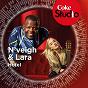 Album Hotel (coke studio south africa: season 1) de Lara / N'Veigh