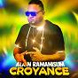 Album Croyance de Alain Ramanisum