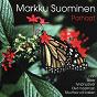 Album Parhaat de Markku Suominen