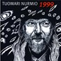 Album 1999 de Tuomari Nurmio