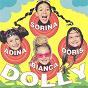 Album Dolly de Dolly
