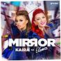 Album Mirror (feat. elena) de Kaira