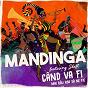 Album Când va fi mai rau (asa sa ne fie) (feat. shift) de Mandinga