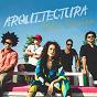Album Arquitectura (salsa version) de Mandinga