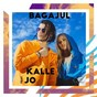 Album Bagajul (feat. jo) de Kalle