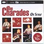 Album On stage de The Charades